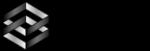 700-East-Logo-left