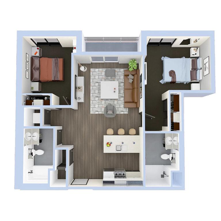 B1c-2bedroom-1024x