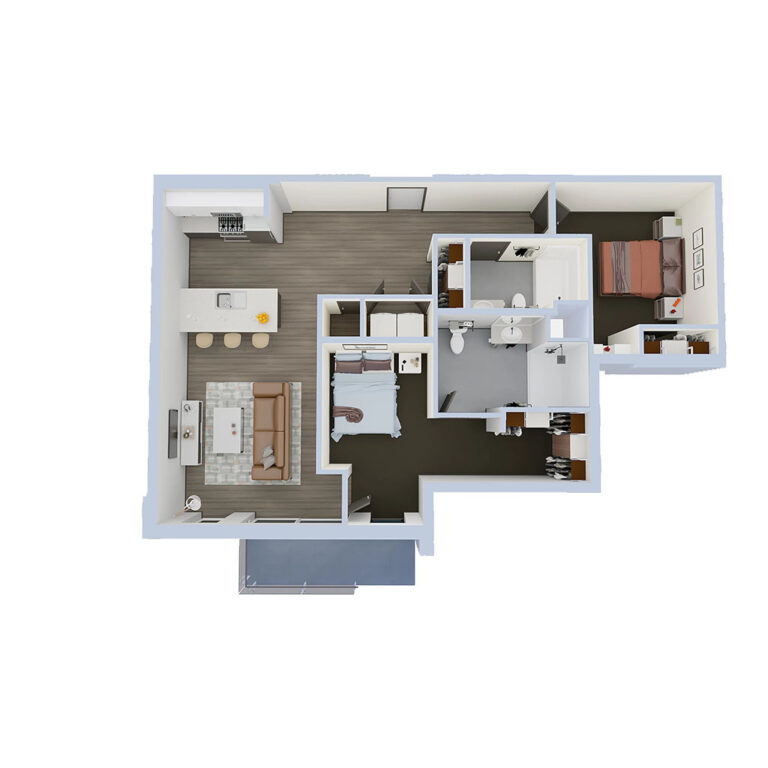B3a-2bedroom-1024x