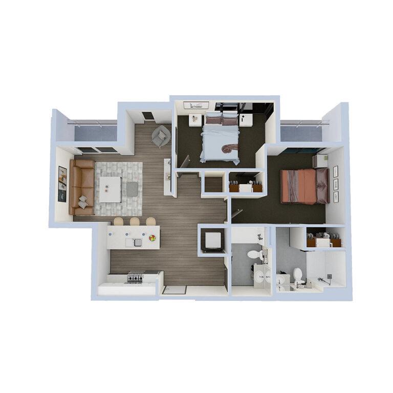 B4b-2bedroom-1024x