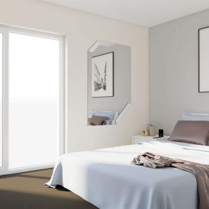 700-east-bedroom-2