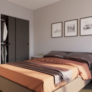 700-east-bedroom
