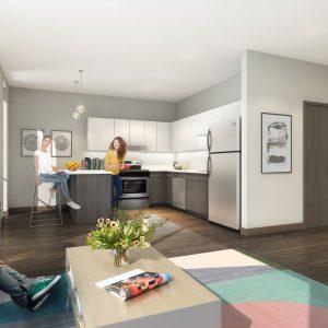 700-east-kitchen