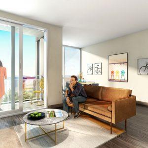700-east-living-room-balcony