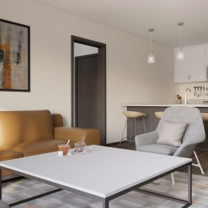 700-east-living-room-kitchen-2