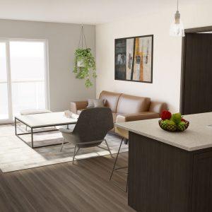 700-east-living-room-kitchen-3