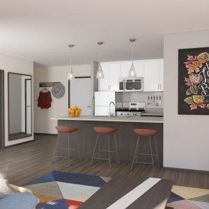 700-east-living-room-kitchen