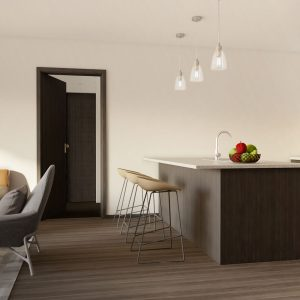 700-east-living-room-kitchen-side-view