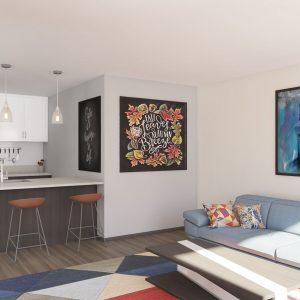 700-east-living-room