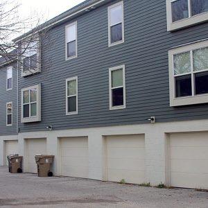 736 Garages 2