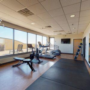 FitnessCenter04