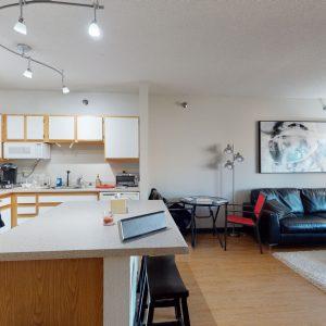 Kitchen2-01
