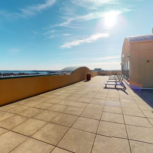 RooftopTerrace01