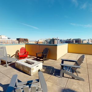 RooftopTerrace03